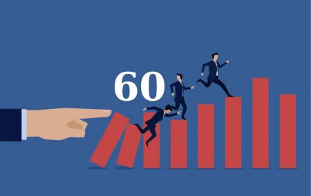 60 सेकंड्स बाइनरी ऑप्शन स्ट्रैटेजी क्या है? IQ Option में इस रणनीति को कौन लागू करना चाहिए?