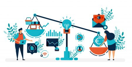 सफल व्यापार के लिए IQ Option राजधानी प्रबंधन रणनीतियाँ
