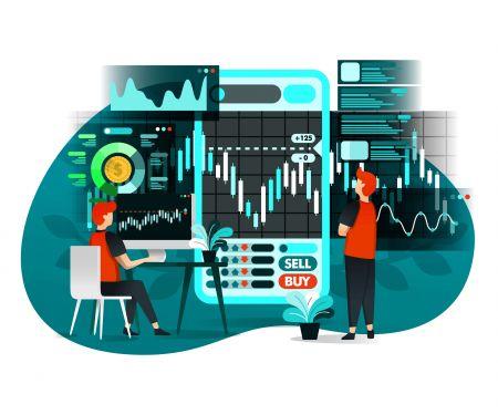 IQ Option पर CFD लिखतों (विदेशी मुद्रा, क्रिप्टो, स्टॉक्स) का पंजीकरण और व्यापार कैसे करें