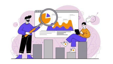 IQ Option पर CFD लिखतों (विदेशी मुद्रा, क्रिप्टो, स्टॉक्स) को जमा और व्यापार कैसे करें?