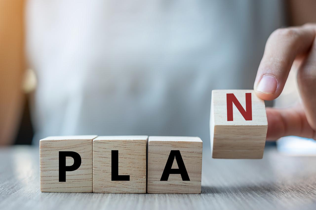IQ Optionप्लेटफॉर्म पर साप्ताहिक आय योजना
